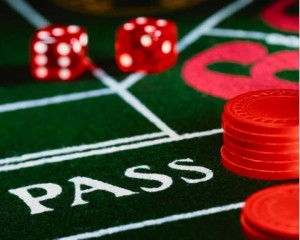 Policies and procedures on problem gambling